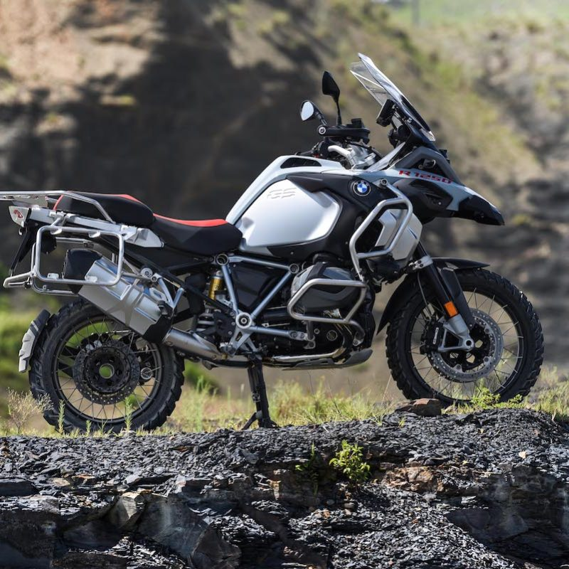 review bmw r1250gs adventure in the drakensberg the. Black Bedroom Furniture Sets. Home Design Ideas