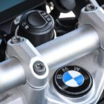 P90337725-BMW R1250GS Adventure