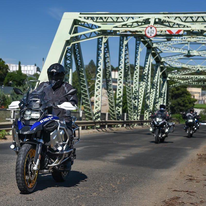 P90338368_BMW R1250GS Adventure