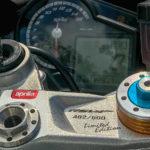 Aprilia RSV4 RF 2015 Fire It Up Review_9891