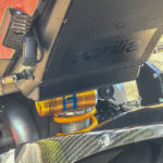 Aprilia RSV4 RF 2015 Fire It Up Review_9892