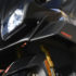 Aprilia RSV4 worried brands bike buyers Feature