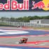 Brad Binder Austin COTA USA KTM Moto2 Red Bull Ajo switches Feature