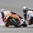 Brad Binder KTM Red Bull Moto2 Argentina face race Feature