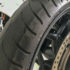 Performance Technic wrong tyre pressue wear_9927 Feature