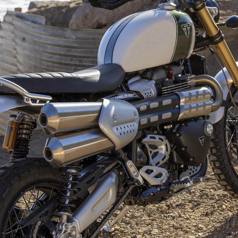 https://thebikeshow.co.za/wp-content/uploads/2019/04/Scrambler_1200_XE_Detail_6.jpg