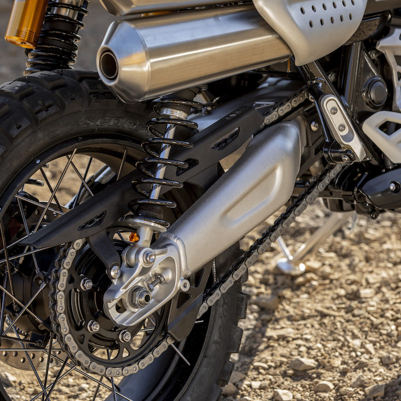 https://thebikeshow.co.za/wp-content/uploads/2019/04/Scrambler_1200_XE_Detail_15.jpg