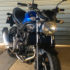 Suzuki SV650 Long Term introduction_9094 Feature