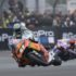 Brad Binder Le Mans Moto2 KTM Red Bull Feature