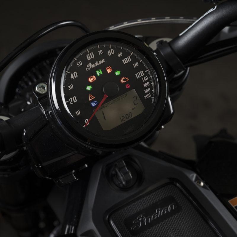 Indian FTR1200 6aaa09e3d0