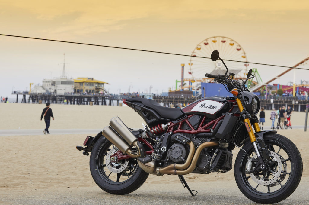 Indian FTR1200 6a7859e523
