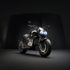 Triumph Rocket 3 TFC - Hero 03 feature