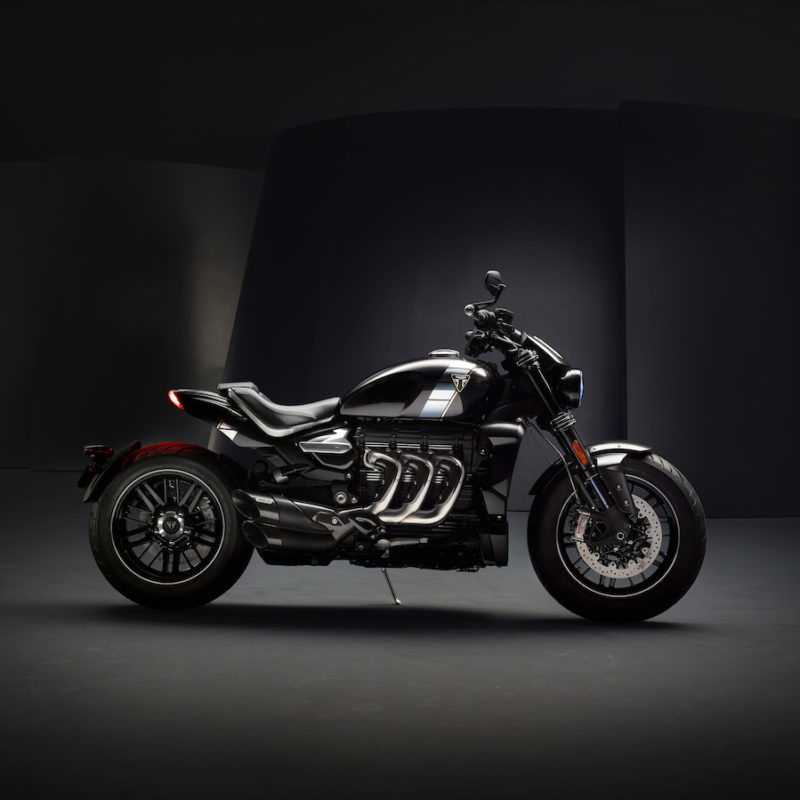 Triumph Rocket 3 TFC - Hero 04