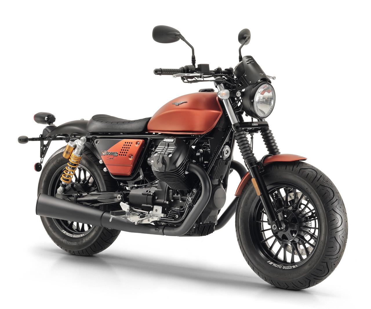 01-moto-guzzi-v9-bobber-sport