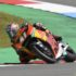 Brad Binder tops Assen day one KTM Moto2 Feature