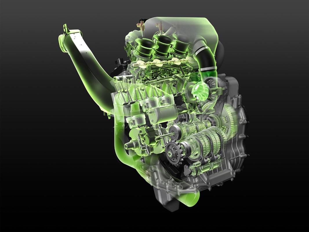 Kawasaki H2 SX SE engine graphic.y3o