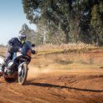 KTM 990 Adventure R vs 790 Adventure R