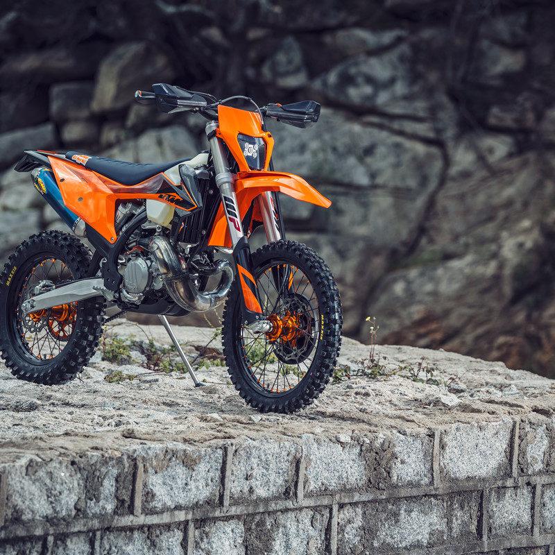 284858_KTM 300 EXC 2020