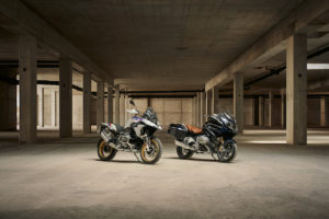 Bike Buyers Tip: How does the release of a new bike affect the value of your bike?