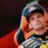 Binder to Tech3 KTM MotoGP rumours Feature