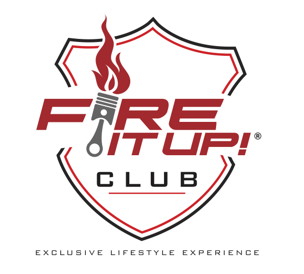Fire It Up club logo cropped