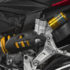 Performance Technic suspension servicing copy