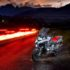 BMW R1250GS motorcycling week feature