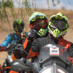 Images from the 2019 Adventure Rally Day 1 captured by Sage Lee Voges for www.zcmc.co.za (100 of 108)