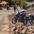 Images from the 2019 Adventure Rally Day 1 captured by Sage Lee Voges for www.zcmc.co.za (23 of 108) Feature
