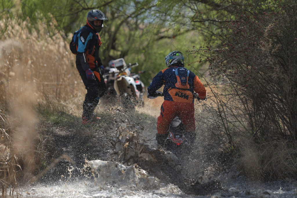 Images from the 2019 Adventure Rally Day 1 captured by Sage Lee Voges for www.zcmc.co.za (95 of 108)