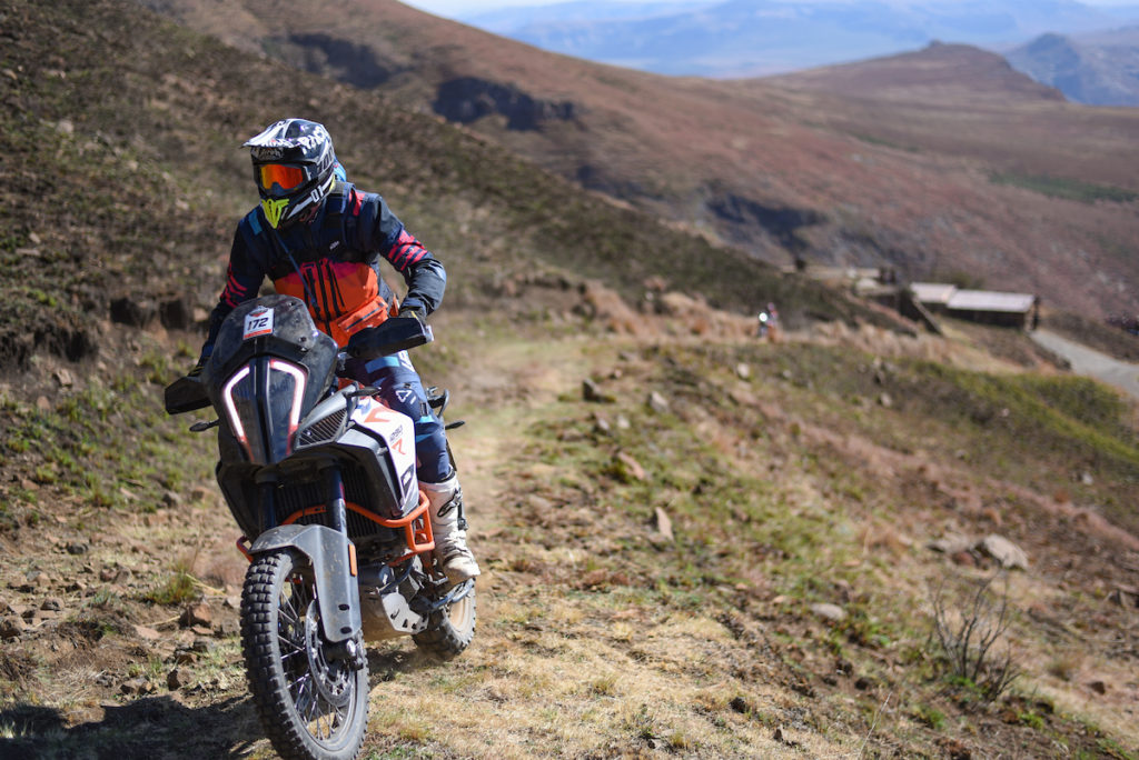 Images from the 2019 Adventure Rally Day day 2 captured by Sage Lee Voges for www.zcmc.co.za (27 of 143)
