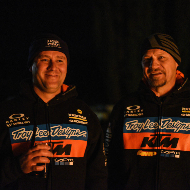 Images from the 2019 Adventure Rally Day registration captured by Sage Lee Voges for www.zcmc.co.za (62 of 62)
