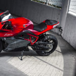 electric-motorcycle-energica-ego-2019-red-passion