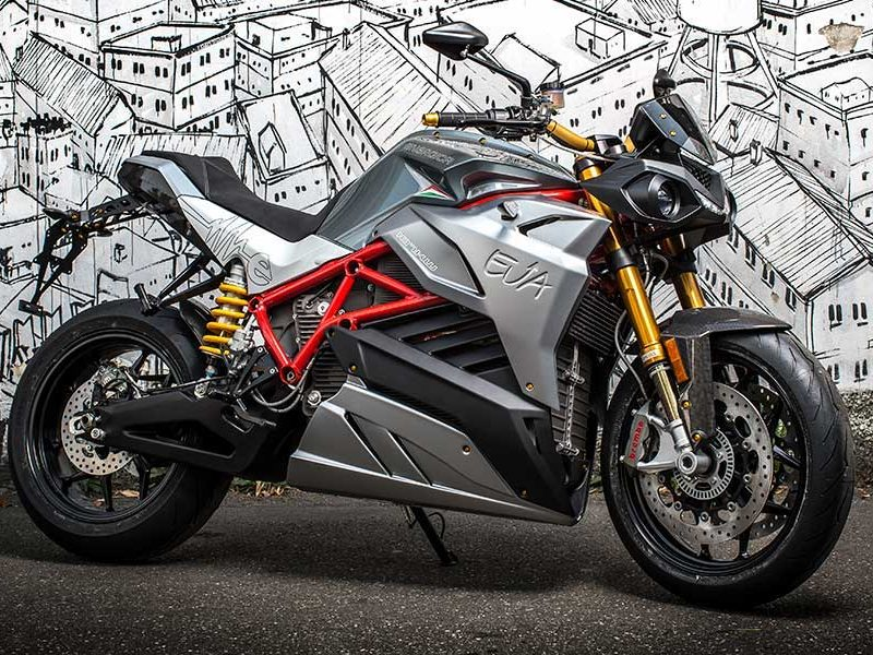 energica-eva-electric-titan-grey