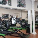 working-on-energica-ego-corsa