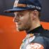 Can Brad Binder win moto2 KTM Portrait Feature