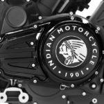 Indian Motorcycle PowerPlus motor c016bc2ff