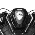 Indian Motorcycle PowerPlus motor c01de4f59