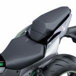 Kawasaki Z H2 Supercharged Naked 14
