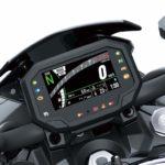 Kawasaki Z H2 Supercharged Naked 21