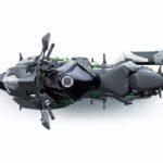 Kawasaki Z H2 Supercharged Naked 29