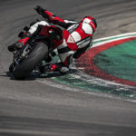 MY20_DUCATI_STREETFIGHTER V4 S_AMBIENCE_03_UC101667_Low