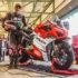 Morongoa Mahope Ducati_0957-2 Feature