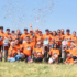 KTM dominates 2019 cross country championship team Feature