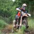 Ross Branch Cross Country KTM Feature