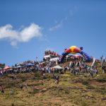 2018 Motul Roof Of Africa - Race Day 2 - By Daniel Coetzee for www.zcmc.co.za-7065FinishLine