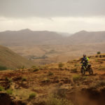 WADE YOUNG - 2018 Roof Of Africa - Day 2 - Round The Houses and Time Trial - By Daniel Coetzee for ZCMC-4882