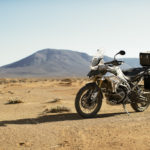 tiger-900-rally-pro-acc+-20MY-AZ4I8253-AB-1