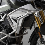 tiger-900-rally-pro-acc-detail-20MY-AZ4I0993-AB-1