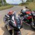 Aprilia RSV4RR Tuono Mpumalanga_4111 Feature